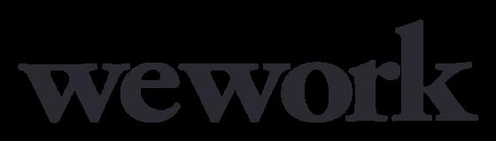 WeWork Japan 合同会社