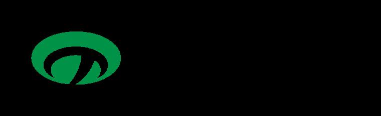 東京建物ロゴ