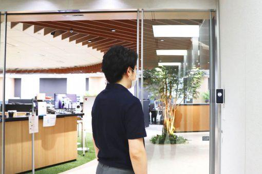 東京建物株式会社イメージ