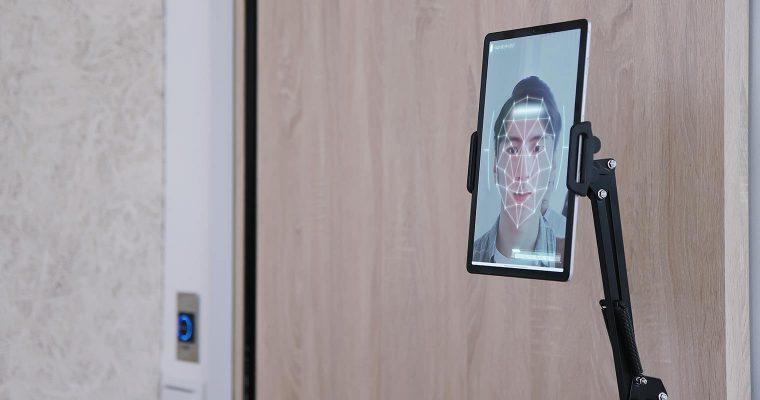 顔認証のメリット